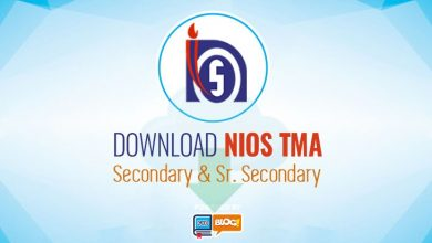 Photo of Download NIOS TMA FREE From Here