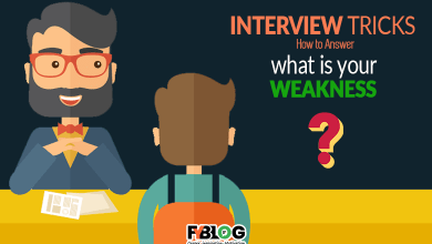 Interview-Tricks-what-is-your-weakness