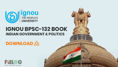 IGNOU-BPSC-132-Book-Indian-Government-Politics-book-free-download