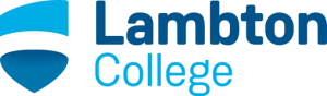 Lambton College - best college in Canada for international students