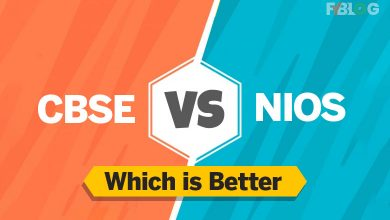 Photo of NIOS vs. CBSE which is better and why?
