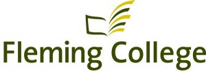 Fleming College in CANADA