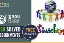 MSO-Solved-Assignments-free-download
