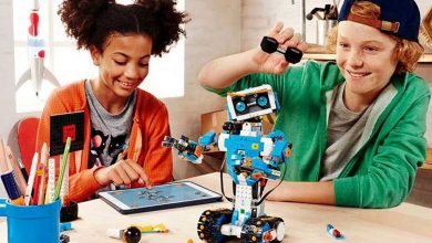 10 Best Learning Gadgets For Kids That Make Learning Fun